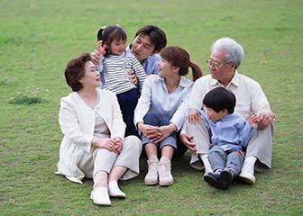 【工银安盛人寿】财富优享两全保险(分红型)