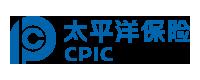 中国太平洋