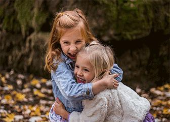 【平安保險】兒童常見病醫療保險