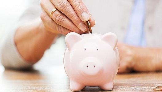 除了养老金,你还知道退休后还可以领哪些钱呢?